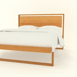 High Quality Bed Furniture In Winooski Vt