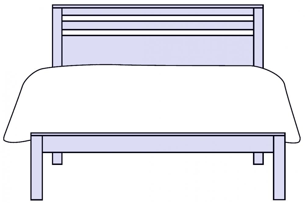 Skyline Panel