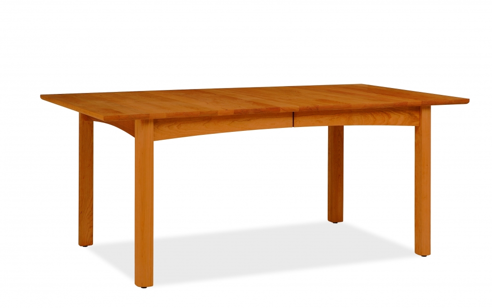 Tables Extension
