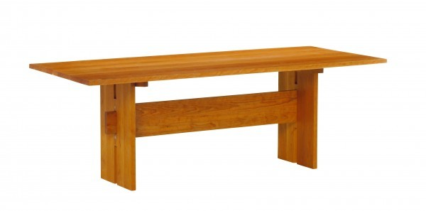 Tables Winslow Fixed Top Tables And Benches